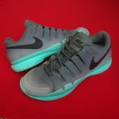 Кроссовки Nike Zoom Vapor 9.5 Tour оригинал 40 размер