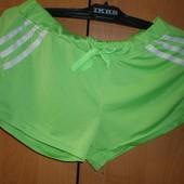 Крутые спортивные шорты бренда Godsend sports оригинал, состояние отличное