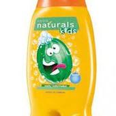 Детский шампунь-кондиционер\гель для душа\пена для ванны. Смотрите мои лоты
