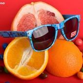 Класные очки