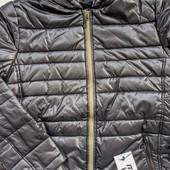 Новая фирменная мужская курточка немецкой фирмы Maui WowieРазмер S