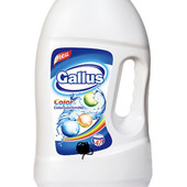 Gallus gel Color 0,5