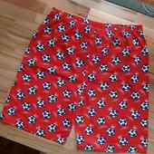 Пижамные шорты Primark, 14-15лет/ 170см