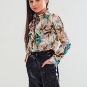 Останні розміри стильні шорти з екошкіри! це хіт 2021року розпродаж