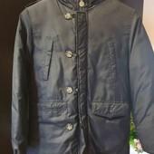Новая курточка на подростка