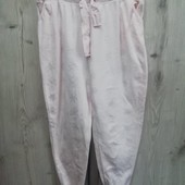 Тёплые пижамные штаны Love To Lounge