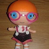 Большая куколка лалалупси оригинал