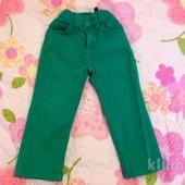Фирменные джинсы Hema 92