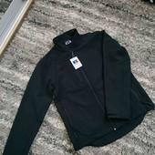 Крутая куртка Russel