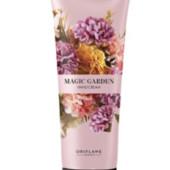 Крем для рук Magic Garden 38492