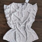 Блуза Yessika!, новая!