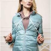 Стильная куртка осень/весна можно подростку