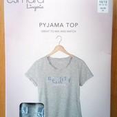 Германия, красивая футболка Esmara , размер S, M