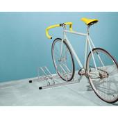 Велопарковка на 2 велосипеда Crivit