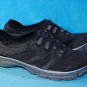 мокасины кроссовки 38 размер 4