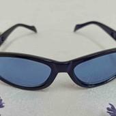 Очки солнцезащитные детские подростковые