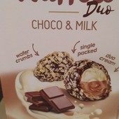 Вкуснейшие конфеты с начинкой