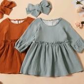 Сукні із мусліну