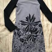 Плаття Bezko розмір 44 або С-М