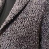 Кофта кардиган жакет пиджак