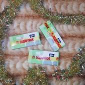 Прокладки каждодневные ультратонкиев лоте три пачки