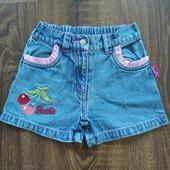 Классные джинсовые шорты на выбор. Смотрите мои лоты