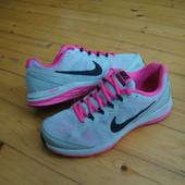 Кроссовки Nike Dual Fusion Run 3 оригинал 38 размер