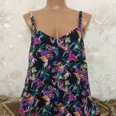 Симпатичная женская блуза George, размер Л