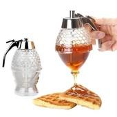 Диспенсер, дозатор для меда honey dispenser pro дозатор соуса
