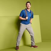 ☘ функціональні брюки 2-в-1 від Tchibo, р.: 48-50 (M євро)