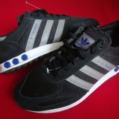 Кроссовки Adidas LA Trainer оригинал 38 размер