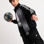 Спортивный костюм плащевка на подкладке. Подросток 10-15 лет.Есть отзывы.