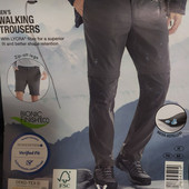 RR158.Чоловічі trekking штани шорти Crivit