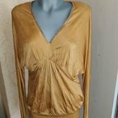 Блуза Gizia, размер 42