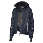 Crivit pro женская Германия лыжная куртка наш 44р