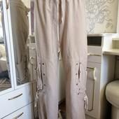 Женские брюки Турция