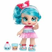 Красивенна ляля Джессікейк Kindi kids snack time friends Jessicake. Оригінал