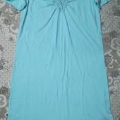 Женская ночная для сна esmara размер S 36 /38, много лотов с женским бельём и одеждой )