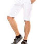 стильные шорты бермуды от Sorbino