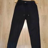 Легенькие портивные штаны от Zara