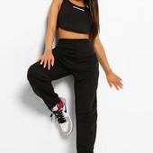 спортивные штаны ( новые)