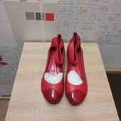 Качественные женские туфли