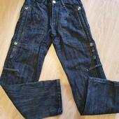 Красивенные  джинсы Vigoocc 10-13 лет идеал