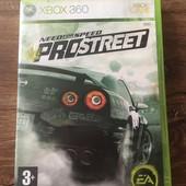 Оооочень много лотов!игра на Xbox 360