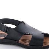 Мужские босоножки, сандалии