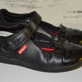 Туфельки 31 розмір