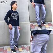 Хит!!! Класнючие летнее джинсы! смотрим замеры и наличие