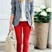 Узкие стрейчевые штаны\джинсы скинни на выбор. Смотрите мои лоты