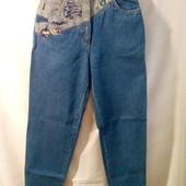 Дуже класні Фірмен.Together джинси .мом роз.38 ідеал .стан. Не пропустіть !