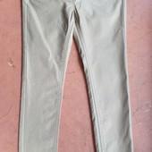 ♡ Красивые штанишки для девочки от C&A, 128 р